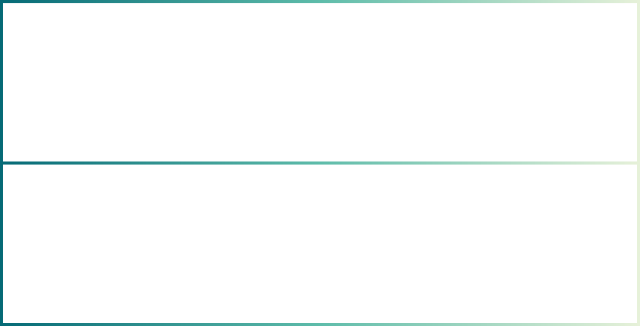 GrowthDebt - The new alternative for funding growth